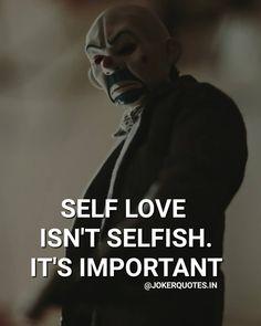 Joker Quotes Wallpaper, Joker Love Quotes, Heath Ledger Joker, Joker Pics, Cool Wallpapers For Phones, Joker Cosplay, Spiritual Thoughts, Zindagi Quotes, Real Life Quotes