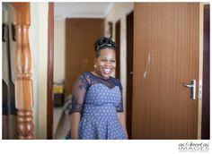Wedding Photographer Rustenburg_0083 | Johannesburg Wedding Photographer, Pretoria Wedding Photography, Gauteng Wedding Photographers