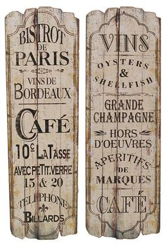 WELCOME Yu0027ALL Sign Rustic Distressed Reclaimed Wood Kitchen Primitive Wall  Decor Shabby Chick Cafe Country Cabin Camping Home Western Sign By Amaziu2026