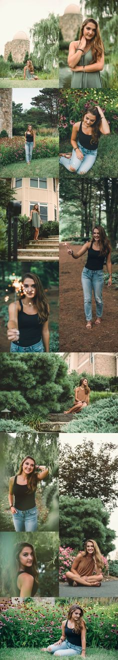 senior pictures - photography - photoshoot - senior portraits - portrait photography - golden hour - portraits - soft lighting - forest photoshoot - sparkler photoshoot - flowers - summer photography - editorial - summer fashion - www.instagram.com/kayleighlockhart - www.klockhartphotography.weebly.com