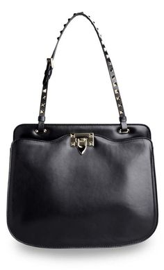 Rochas Zip Bag With 3 Compartments Handbags Pinterest And Detail
