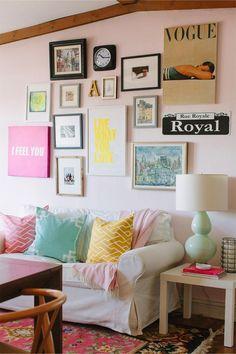 Guehne-Made - Kansas City | Home Remodeling | Home Styling | Custom Woodworks | Custom Furniture