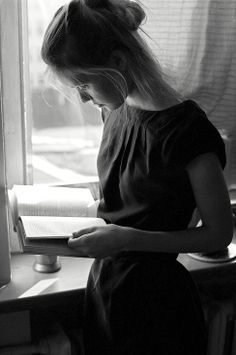 To acquire the habit of reading is to construct for yourself a refuge from almost all the miseries of life • William Somerset Maugham