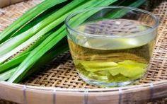 Os 15 Benefícios do Chá de Capim Limão Para Saúde