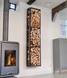 For friendly advice on woodburning stoves and design, contact www.Stovesonline.co.uk