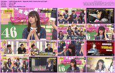 バラエティ番組160918 乃木坂工事中 #72.mp4   160918 乃木坂46 - 乃木坂工事中 (Nogizaka46 - Nogizaka Under Construction) ep72 ALFAFILE160918.Nogi-kou.#72.rar ALFAFILE Note : AKB48MA.com Please Update Bookmark our Pemanent Site of AKB劇場 ! Thanks. HOW TO APPRECIATE ? ほんの少し笑顔 ! If You Like Then Share Us on Facebook Google Plus Twitter ! Recomended for High Speed Download Buy a Premium Through Our Links ! Keep Visiting Sharing all JAPANESE MEDIA ! Again Thanks For Visiting . Have a Nice DAY ! i Just Say To You 人生を楽しみます…