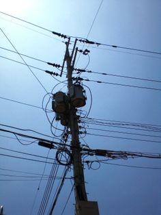ENIT Energiesparlösung für die Industrie: Erfolgsbeispiel beim World Economic Forum (WEF)