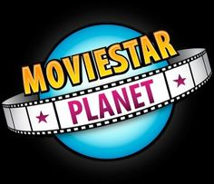 Moviestarplanet hack! Here is your game helper who can boost you on top with tons of starcoins, vip and diamonds and all these for free