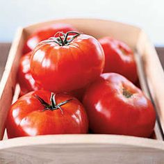 Can I replace canned tomatoes with fresh? | You can usually substitute 2 cups of fresh chopped tomatoes for . . .