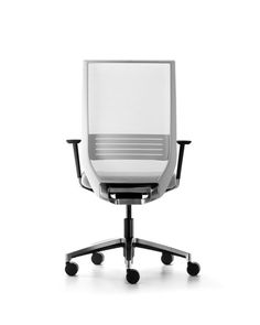 mobiliario-interiorismo-materiales-forma 5-eben-bilbao-pais vasco-ICAZA