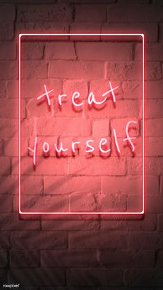 Free and Premium neon sign images, vectors and psd mockups Bedroom Wall Collage, Photo Wall Collage, Picture Wall, Neon Signs Quotes, Red Quotes, Wall Quotes, Neon Wallpaper, Aesthetic Iphone Wallpaper, Girls Tumblrs