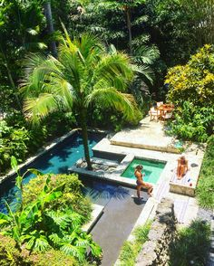 The Rock House - Coconut Grove, South FL