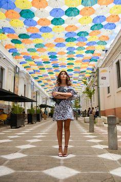 Tegucigalpa day 3 (via Bloglovin.com )