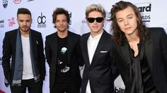 one direction backround - one direction category
