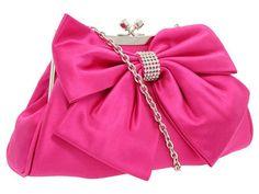 Pink│Rosado - #Pink