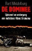 De Dominee Klaas Bruinsma - 5,50 - Bol.com