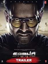 Saaho is an action film starring Prabhas and Shraddha Kapoor in lead roles. Tamil Movies Online, Movies To Watch Online, Hindi Movies, Telugu Movies, Prabhas Pics, Thriller Film, Actor Picture, Action Film, Movie Releases