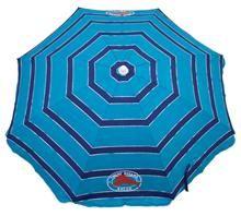 Tommy Bahama 6' Sun Protecting Umbrella