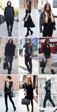 Find More at => http://feedproxy.google.com/~r/amazingoutfits/~3/NBT7WO0E6k4/AmazingOutfits.page