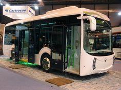 List of buses Mini Bus, Mode Of Transport, Volvo, Transportation, Trucks, Innovation, Vehicles, Future, City