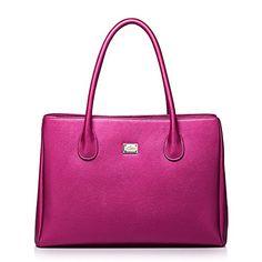 ASA Leather Large Bags Total Style Hobo Handbags Fushcia ASA http://www.amazon.com/dp/B013UGCUYE/ref=cm_sw_r_pi_dp_tLeZvb08SMEPZ