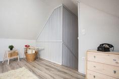 Dit huis in Hongarije ademt geschiedenis en staat vol met IKEA hacks - Roomed   roomed.nl