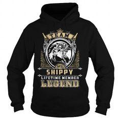 I Love SHIPPY,SHIPPYYear, SHIPPYBirthday, SHIPPYHoodie, SHIPPYName, SHIPPYHoodies T shirts