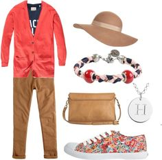 Jack Wills, created by pixigirl2416 on Polyvore