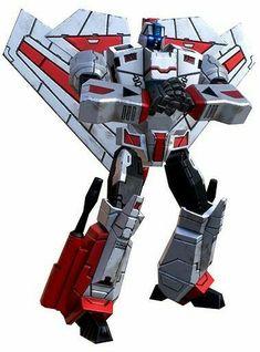 Transformers Combineur Force lunar force Strongarm /& Optimus Set Figure