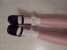 Cute Shoes, Me Too Shoes, Estilo Dark, Kawaii Shoes, Himiko Toga, Look Fashion, Aesthetic Pictures, Character Shoes, Grunge