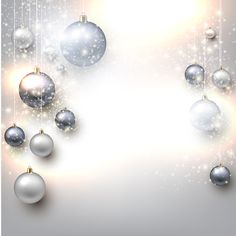 "Photo from album ""Новогодние"" on Yandex. Christmas Frames, Noel Christmas, Christmas Clipart, Christmas Paper, Christmas Pictures, Christmas And New Year, Xmas, Christmas Background, Paper Background"