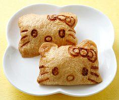 kitty bao :3