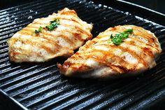 Grelhar, Como fazer um grelhado Saiba como fazer mais coisas em http://www.comofazer.org/culinaria/grelhar-como-o-fazer/
