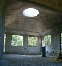 Earth Sheltered Homes * HOME PLANS * - I like plans 14, 19, 21 and 23