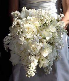 McNamara Florists ~ STUNNING!!!