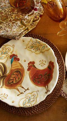 Fall Decor   Fall, Autumn, Thanksgiving & Harvest   BuyerSelect.com