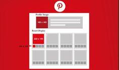 The 2016 Social Media Image Sizes Cheat Sheet [INFOGRAPHIC] — Medium