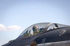 Partipipates Guardia Aérea de Colorado en la bandera roja 14-1 (AiirSource) Tags: nos acc estados unidos de combate colorado nevada Jet Falcon F-16 de la fuerza aérea 120a stumpf 141 redflag airnationalguard Nellis nellisairforcebase ngb aircombatcommand 140a visión nationalguardbureau coang: montaña = 0,817 visión: al aire libre = 099 visión: nubes = 0,805 visión: Coche = 0,648 visión: Cielo = 0975 wolframmstumpf