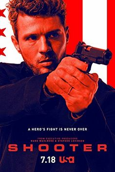 best new movies on netflix 2019