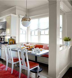 mutfak modelleri housebeautiful