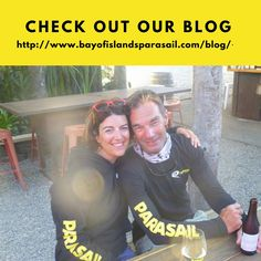 Just started the blog to give you a better insight in our family business. Hope you enjoy.