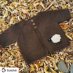 This is a free promotional pattern for Skeinz which I have written up in a single size only after I completed my project.