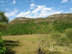 Senderismo en área protegida del Valle del Lunarejo / Rivera / Uruguay | Ahora Noticias Fronterizas