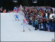 Tour de Ski e Coppa del Mondo di Combinata Nordica 2018