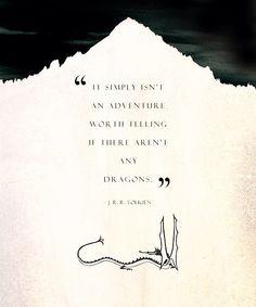 Amen Tolkien