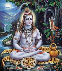 Shri Radhe Maa, also called Mamtamai Shri Radhe Guru Maa and Guru Maa by her devotees, is a Hindu spiritual teacher and guru from India. Shiva Hindu, Shiva Art, Shiva Shakti, Krishna, Hanuman, Om Namah Shivaya, Lord Vishnu, Lord Ganesha, Shiva Yoga