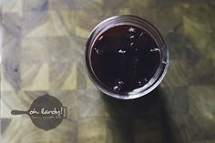 Fermented Beets - Oh Lardy! (I want to try adding spices like clove, cinnamon, etc to these!)