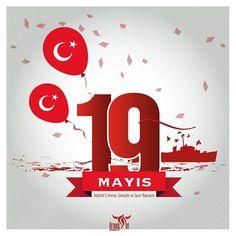 En güzel mutfak paylaşımları için kanalımıza abone olunuz. http://www.kadinika.com Tarihin dönüm noktalarından biri olan 19 Mayıs 1919 Atatürk'ü Anma Gençlik ve Spor Bayramı'nın 97. yıldönümüne ulaşmanın coşku ve heyecanını yaşıyoruz. #örneketsteakhouse #lokum #yemek #ızgara #menü #tbone #mutfakgram #chef #lezzet #bursa #restaurant #aile #aşk #steakhouse #mutfak #asado #kahve #bademli #izgara #enfes #kuzukafes #etinmerkezi #mühürleme