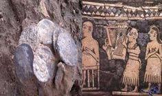 """""""كيش"""" تحتوي على آثار ساسانيّة وبابليّة مُهملة…: تعتبر """"كيش"""" وتسمى أيضًا """"كيشاتو باكدية""""، وهي معروفة الآن بتل """"الأحيمر""""، منطقة أثريّة في…"""
