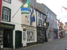 Image result for Ulverston Storyboard, Novels, Dots, Street View, Pictures, Image, Stitches, Photos, Fiction